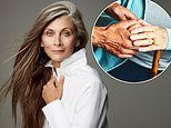 Everyday Ageism: It's the last tolerated prejudice. But Femail's had enough