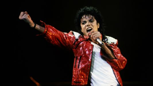 What Americans think of Michael Jackson on tenth anniversary of his death