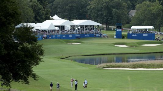 Wyndham Championship 2020: Course and current form stats for Sedgefield Country Club