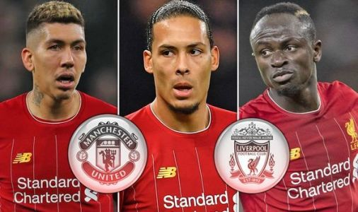 How Man Utd missed out on signing six Liverpool players in transfer mistakes