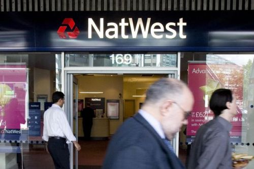 Natwest launches new 3% interest savings account - and it's open to all