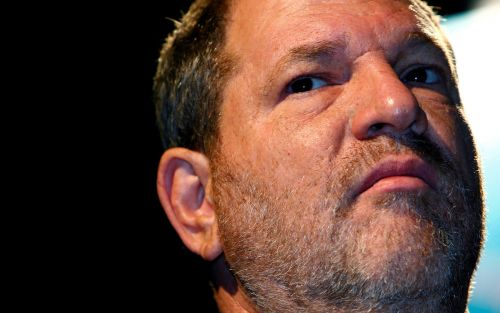 Harvey Weinstein timeline: Key moments in Hollywood scandal