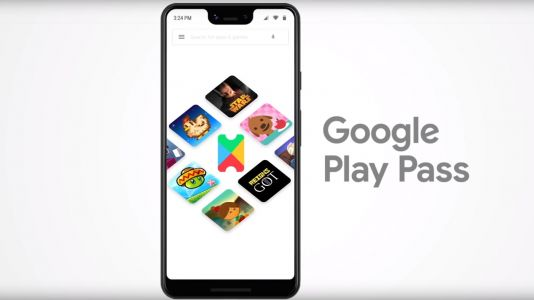 Google Play Pass for Android is now available in the UK, Australia, NZ and more