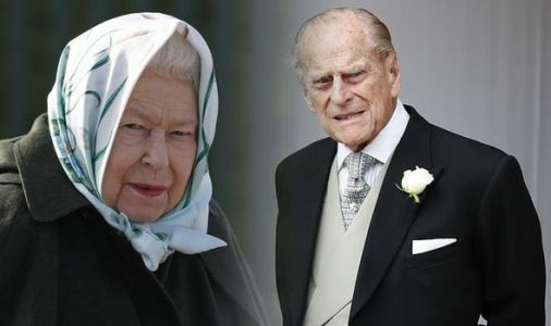 Queen heartbreak: The sad thing the Queen is used to when it comes to Prince Philip