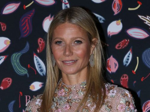 NHS chief criticises Gwyneth Paltrow's Covid 'healing' methods as misinformation