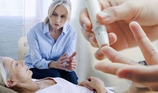 Type 2 diabetes: Could hypnosis help treat and manage the condition? Expert weighs in