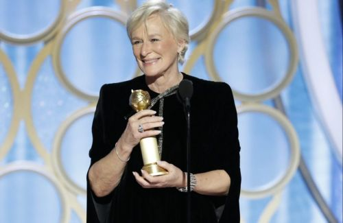 Oscars 2019: How many times has Glenn Close been nominated?