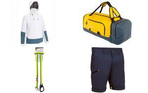 Best Decathlon sailing kit: 8 of the best products from the French giant