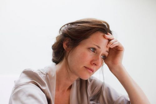 You can apply for a £605 monthly payment to help with stress and anxiety