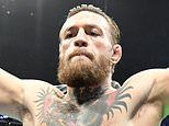 Conor McGregor confirms Dustin Poirier rematch will help prepare for Manny Pacquiao and 'lead to world title shot'