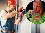 Sydney tradesmen reveal their biggest gripes they cannot STAND from clients