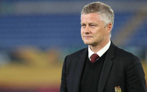 Ole Gunnar Solskjaer's win percentage proves Manchester United right over contract decision