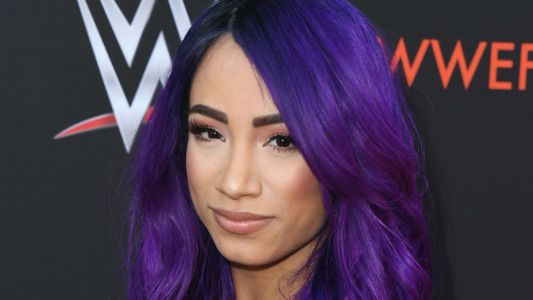 The Mandalorian has reportedly cast a WWE star for season 2