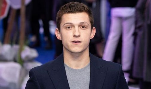 Spider-Man: Tom Holland opens up on working with former Spider-Man star in No Way Home
