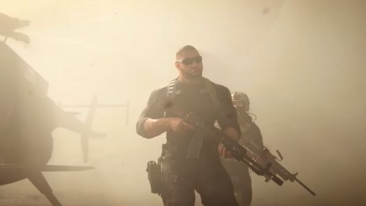 Here's when Call of Duty: Warzone Season 5 begins in your time zone