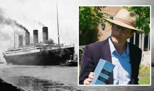 Titanic documents exposing 'truth of what happened' unearthed after six-year probe