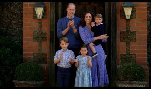 Kate Middleton joy: The exciting news for Kate and her children as lockdown eases