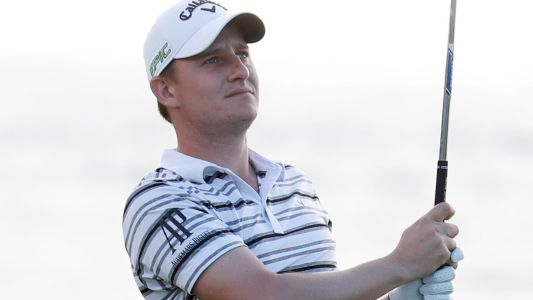 RBC Heritage Tips: Three-ball picks for the opening round