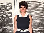 Ghislaine Maxwell tried to flee and had a phone wrapped in tin foil when FBI arrived at her home