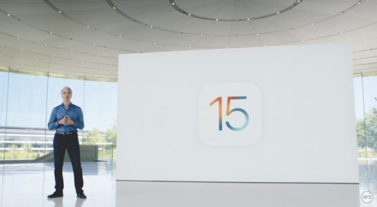 IOS 14.7.1 and macOS 11.5.1 arrive with one bug fix and one security fix