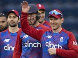 Pakistan saved the ECB millions. Now England are repaying them by pulling out of T20 series