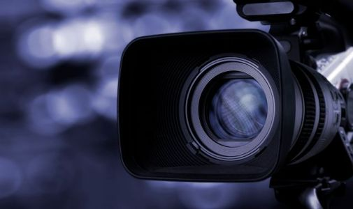 TV cameras to be allowed to film high profile cases in Crown Courts within months