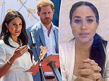 Meghan Markle's Hollywood gung-ho attitude put her at odds with staff
