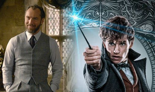 Fantastic Beasts 2 run time: How long is Crimes of Grindelwald? How old do you have to be?