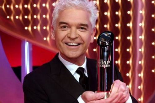 British Soap Awards 2020 cancelled over coronavirus - with unique replacement