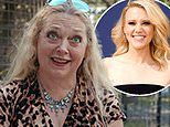 Tiger King star Carole Baskin urges Kate McKinnon NOT to use real live tigers