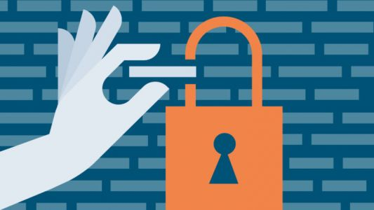 7 crucial data privacy red flags business leaders need to know