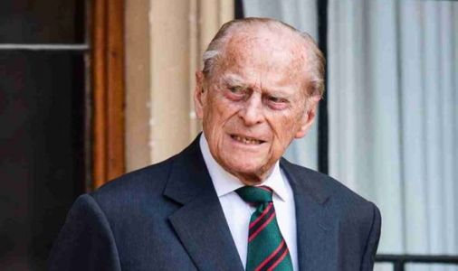 Prince Philip heartbreak: Duke 'deeply upset' at Harry's actions 'relationship suffered'