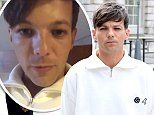 Louis Tomlinson defends X Factor judging role after devastated fans begged for new music