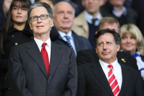 Liverpool owners have kept takeover promises as FSG celebrate nine-year anniversary