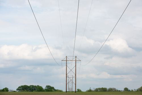 Inside the fight between my small Iowa hometown and a $12 billion utility over smart meters and the radiation that some residents call 'poison'