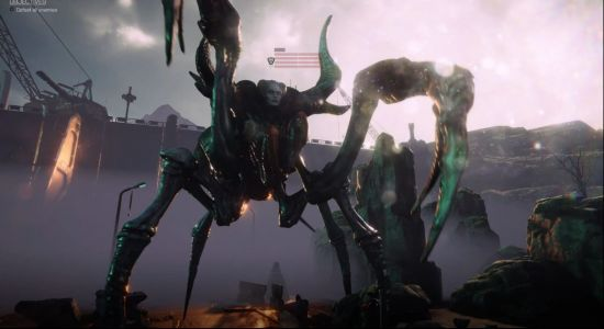 Investor: Phoenix Point developers got more than $2 million for Epic exclusivity deal