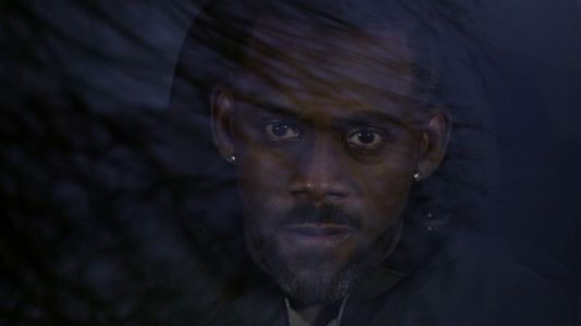 EastEnders spoilers: Is Vincent Hubbard dead as Richard Blackwood's dramatic exit is aired?