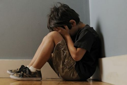 Mentally-ill child forced to travel length of country for NHS treatment