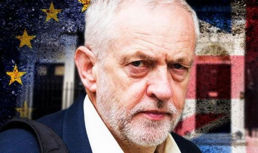 End of Corbyn? Why an early General Election would rip apart the Labour Party