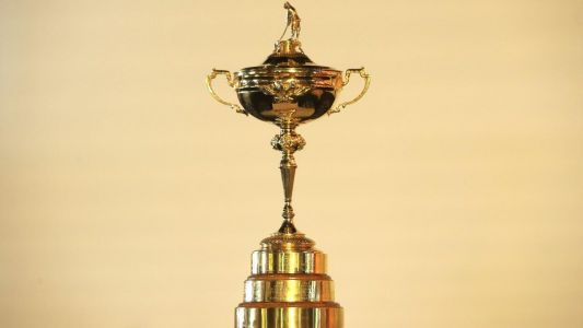 Ryder Cup 2021: Preview stats ahead of this week's three-day contest in Wisconsin