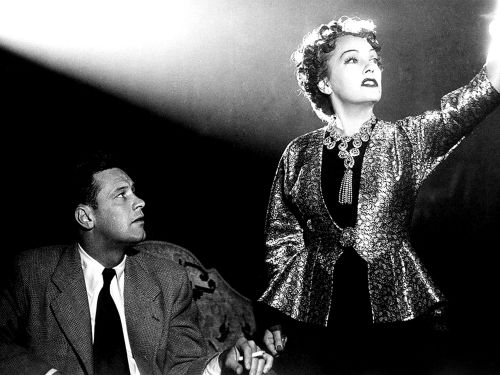 Why Sunset Boulevard remains a glorious Gothic horror