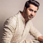"""Varun Dhawan on 'Kalank': """"If failure doesn't affect me, it means I don't love my work"""""""