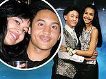 Tahj Mowry mourns Naya Rivera: 'You will forever be my all time favorite dance partner'
