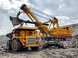 Rio Tinto being investigated by Financial Conduct Authority