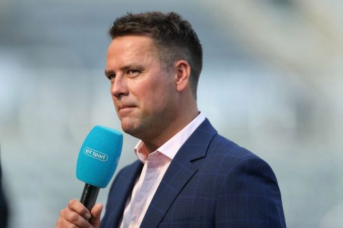 Michael Owen makes Champions League predictions for Man Utd, Chelsea & Liverpool