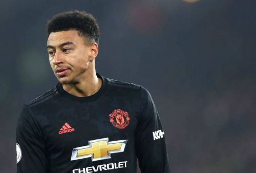 Tottenham star faces uphill task to get back in favour with Mourinho but Man Utd transfer raid not needed, says ex-Spurs ace