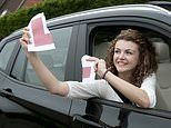 Young new drivers could face night bans and passenger restrictions