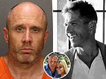 'Serial killer' faces fifth murder charge related to abandoned car full of bodies
