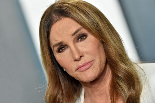 Transphobic abuse hurled at Caitlyn Jenner at CPAC conference, called a 'sick freak' and deadnamed