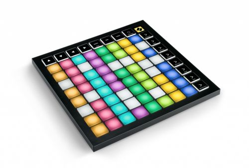 Novation LaunchPad X review: Instrument of the future lets anyone make electronic music
